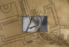 Sensorium #2 – Musée d'art contemporain, Strasbourg