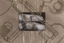 Sensorium #4 – Musée d'art contemporain, Strasbourg