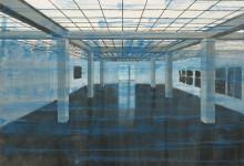 Museum für Gegenwart, Berlin - 2008
